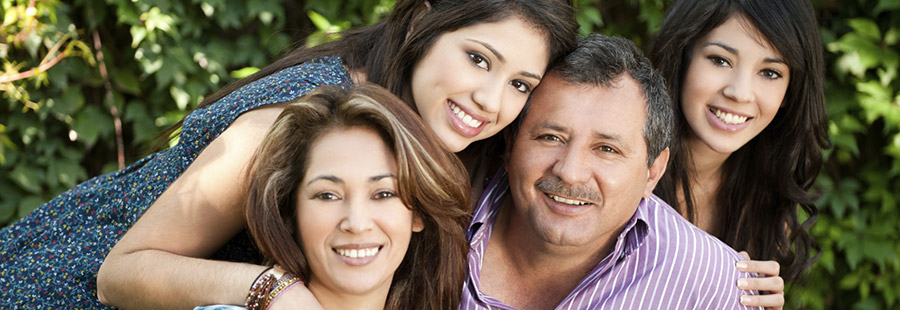 Comprehensive Dental Care | Dentist Victoria TX