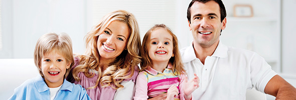 Victoria TX dentist | Insurance