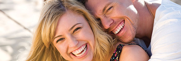 Victoria Dentistry | Periodontal (Gum) Services